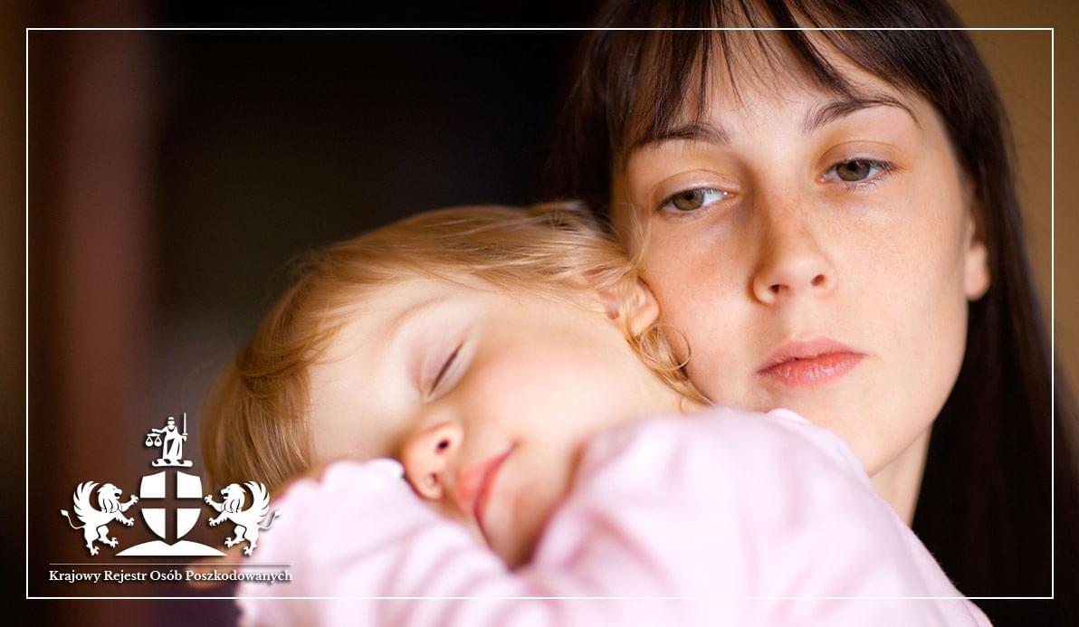 Odszkodowanie i zadośćuczynienie za urazy obwodowego układu nerwowego przy porodzie