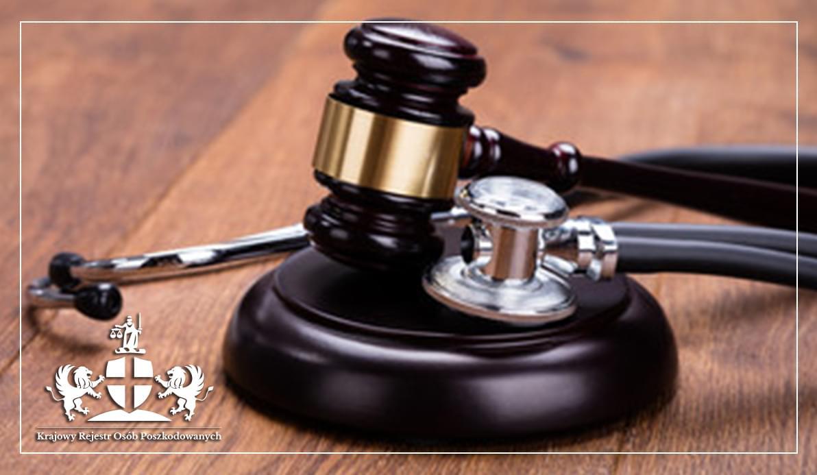 Olsztyn: szpital uznany za odpowiedzialny za błąd przy porodzie