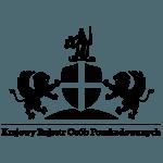 KROP logo