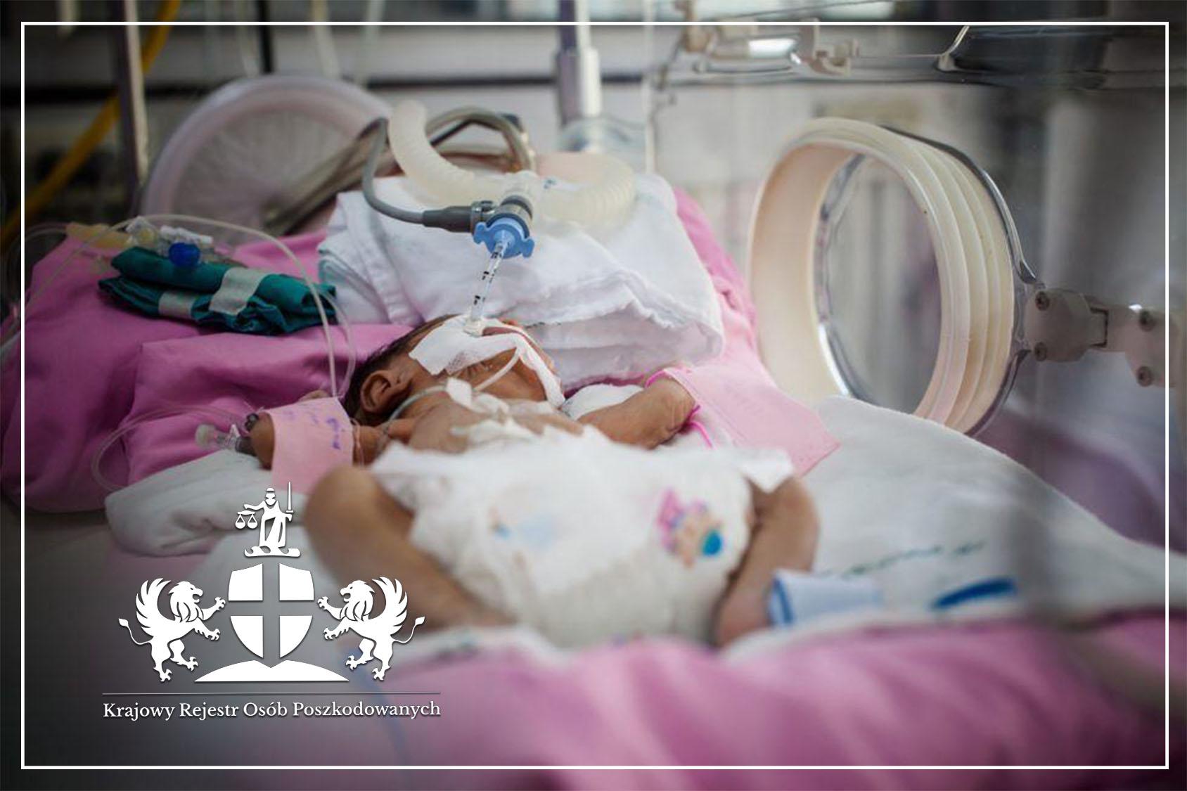 Sepsa u noworodka