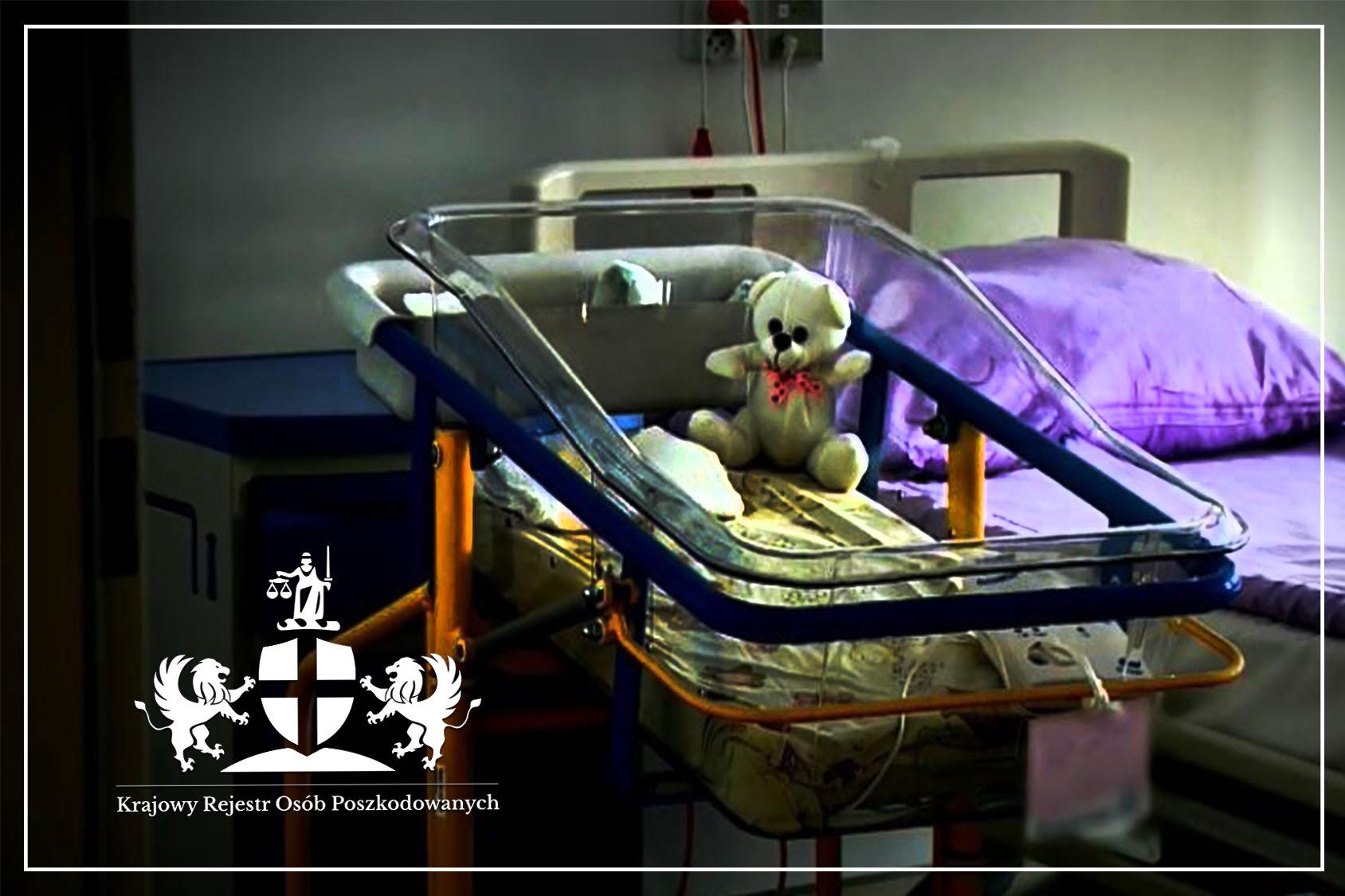 Śmierć noworodka