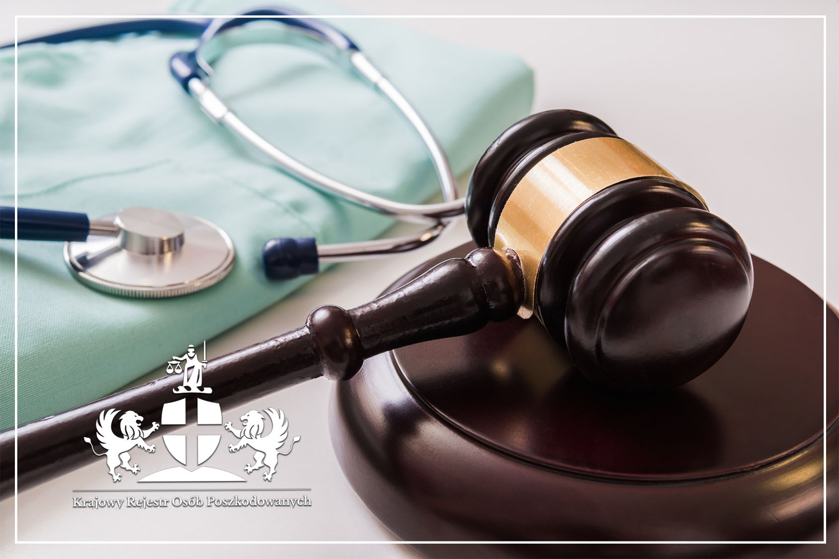 przedawnienie roszczeń błąd medyczny