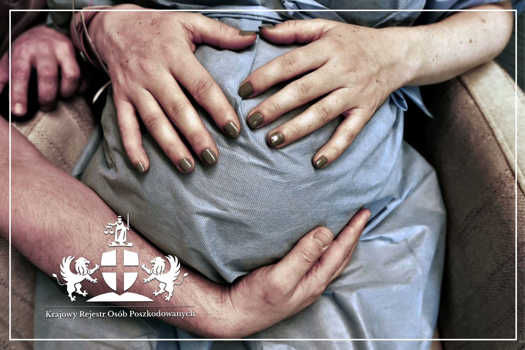 Przenoszona ciąża wywoływanie porodu po terminie