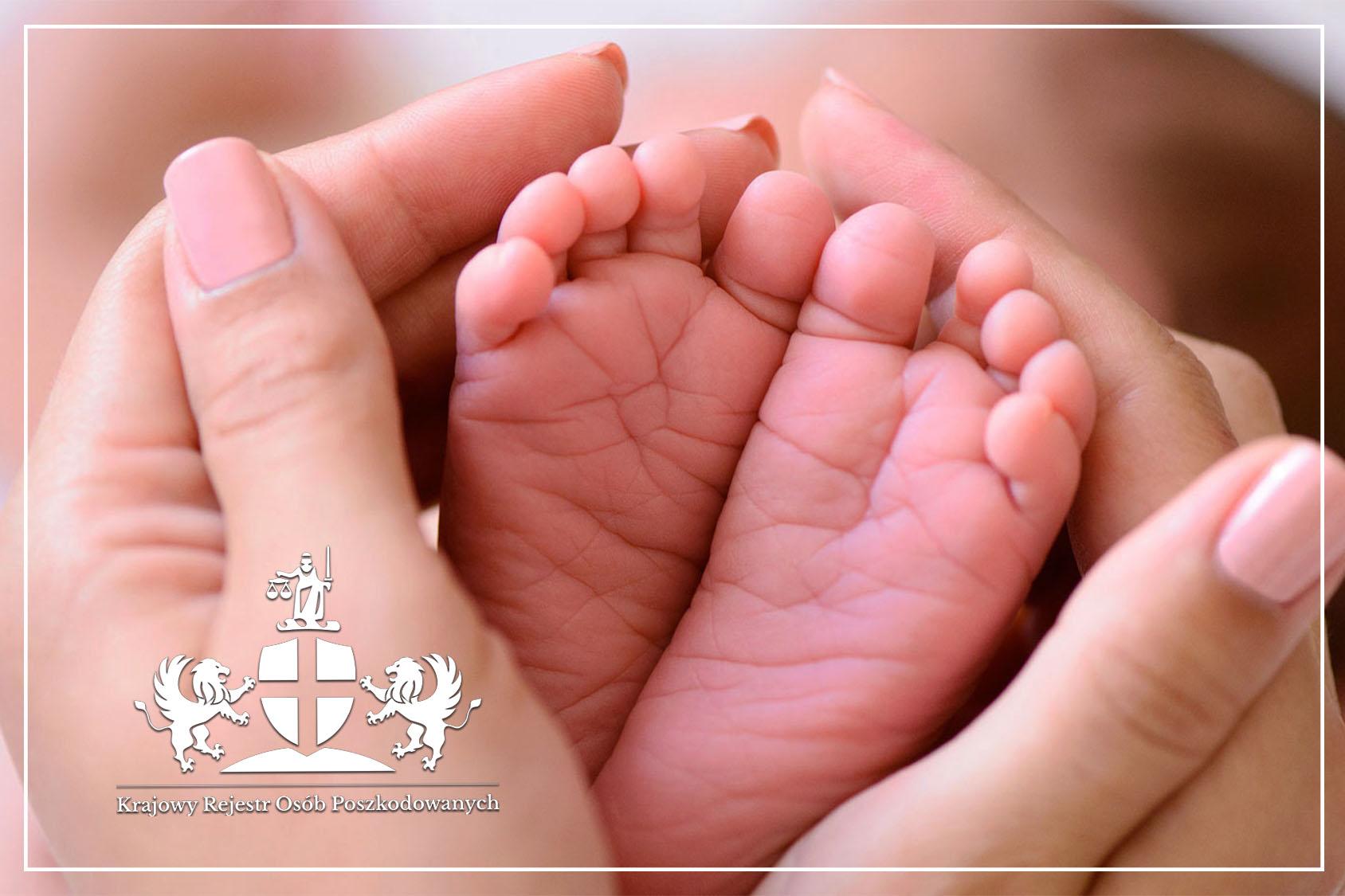 Zamartwica konsekwencje dla noworodka